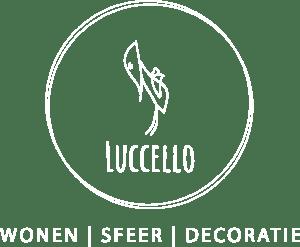 Luccello